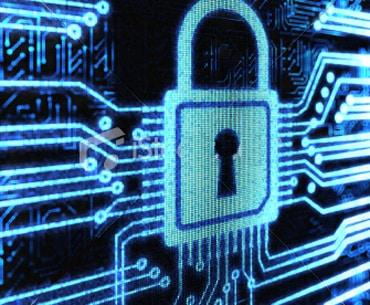 Send passwords: the safe way