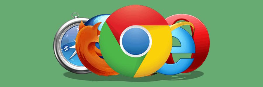 Por qué no es recomendable guardar las contraseñas en el navegador.